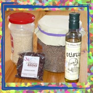 Amanida de quinoa 2-01