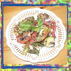 Amanida de quinoa 4-01